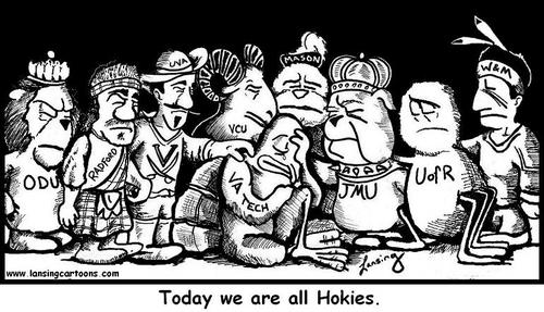 hokies.jpg