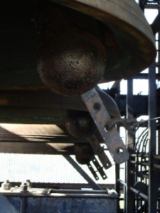 Carillon Bells