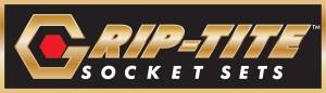 Grip Tite Logo