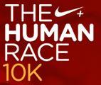 Human Race 10k
