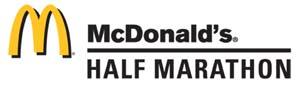 McDonald's Half Marathon