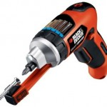 Black and Decker LI4000