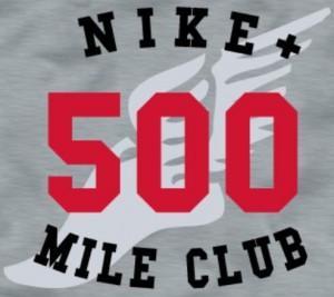 500miles