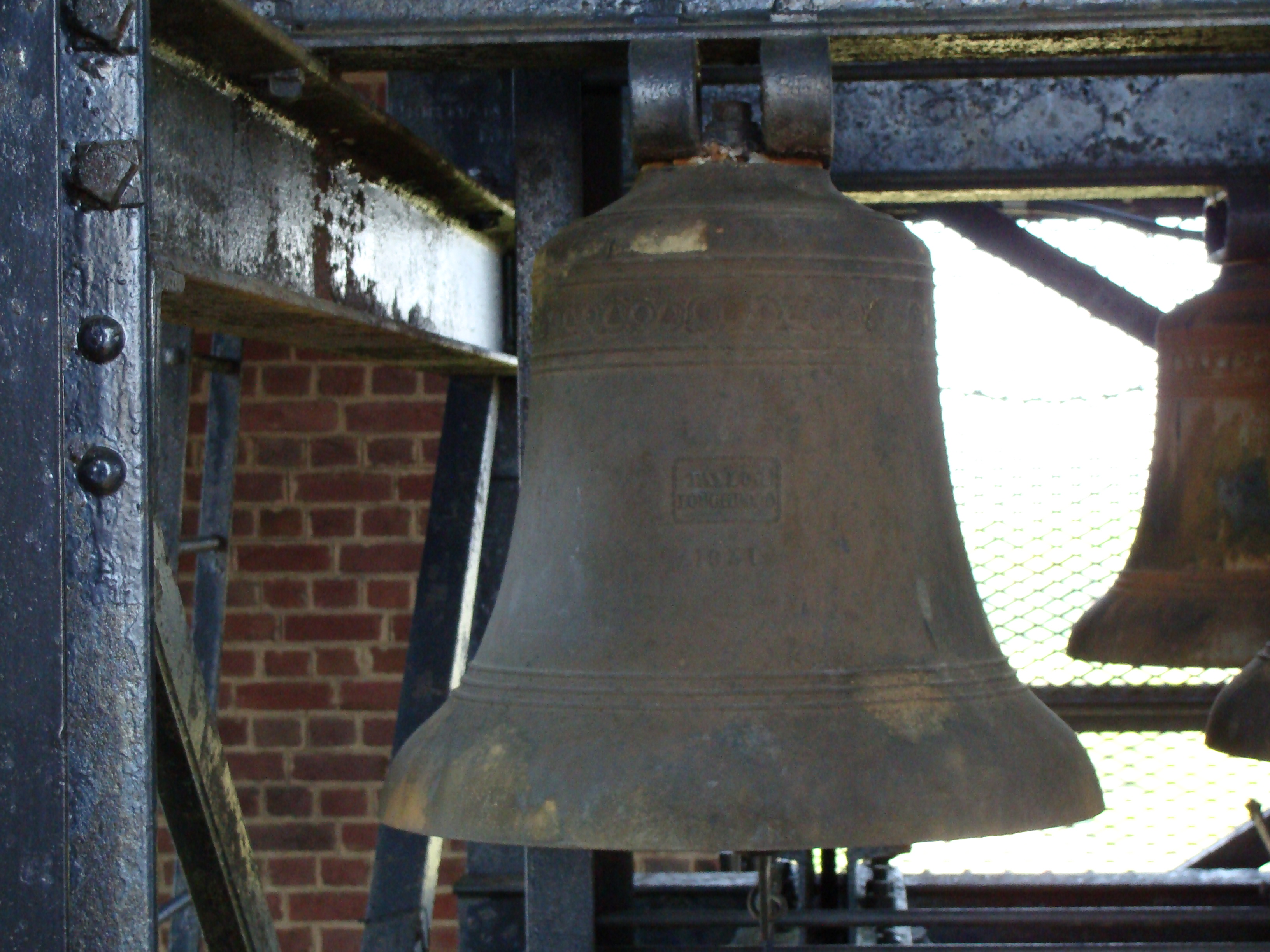Carillon Bells | der5er